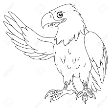1 139 bald eagle head cliparts stock vector and royalty free bald