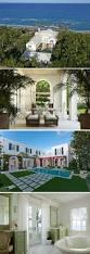Charles Sieger 301 Best Mansions Estates U0026 Penthouses Images On Pinterest