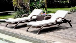 mobilier outdoor luxe jb luxe jardin salon de jardin design elégance confort