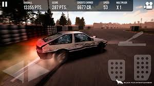 drift apk drift legends for android free drift legends apk
