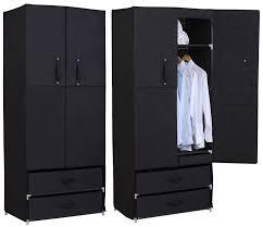 designer garderobenschrank die besten 25 garderobenschrank schmal ideen auf