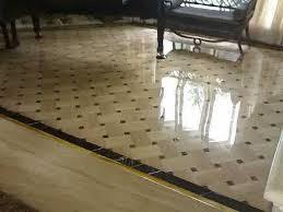 Floor Ls Ideas Marble Tile Flooring Ideas Pcgamersblog