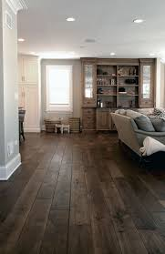 Hardwood Plank Flooring Floor Producer Signature Innovations Llc Floor Brand Signature