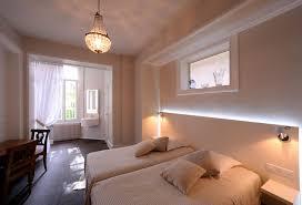 chambre d hote turckheim chambres d hôte chez chambres et chambre familiale