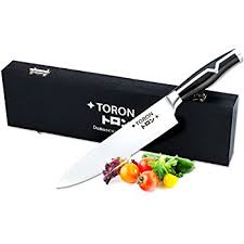 japanese kitchen knives australia amazon com zhen japanese vg 10 67 layers damascus steel chef