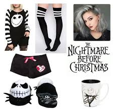 the 25 best nightmare before clothing ideas on