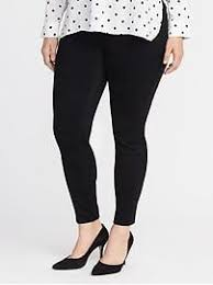 Comfortable Heels For Plus Size Plus Size Pants Old Navy