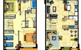 3 Bedroom Apartments Chicago Gold Coast 3 Bedroom Apartments Akioz Com