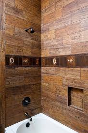 cowboy bathroom ideas cowboy bathroom ideas barn b on country and