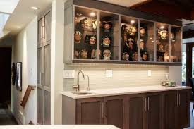 seattle kitchen modern with and bath design contemporary wine racks
