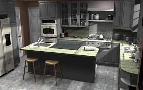 best american made kitchen cabinets fascinating best american made kitchen cabinets grey rectangle