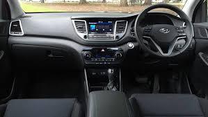 2011 Hyundai Tucson Interior Hyundai Tucson Elite Awd 2016 Review Carsguide