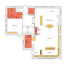 floor plan definition architecture place architectural