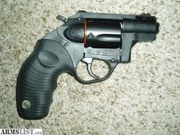 taurus model 85 protector polymer revolver 38 special p 1 75 quot 5r armslist for sale taurus 85pfs protector polymer revolver 38