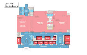 meeting rooms signature boston view larger floor plan idolza