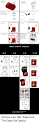 I M Sitting In My Room - 25 best memes about chinese people chinese people memes