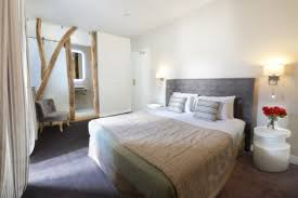 reserver une chambre d hotel pour une apres midi hôtels à à partir de 45 hôtels pas chers lastminute com