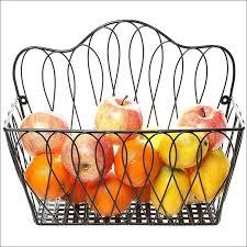 modern fruit holder cool fruit bowls four modern fruit bowls fruit bowl amazon india