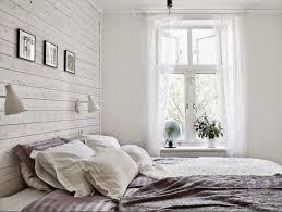 store chambre bébé décoration chambre bebe avec lambris 18 tourcoing 09190136 store