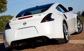 nissan 370z tail lights 2009 2014 nissan 370z taillights pre cut tint covers 2009 2014