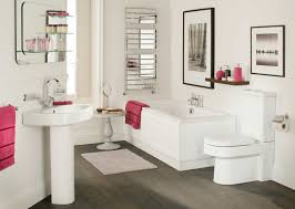 bathroom remodel ideas that are cool with modern look home modern white bathroom remodel ideas for small space