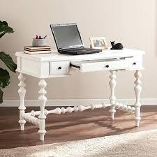 white desk under 100 white writing desk modern white desk white writing desk under 100