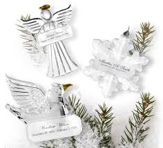 funeral solutions candles ornaments webcasting grave markers