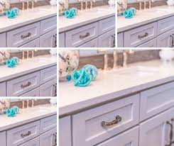 how to color match cabinets should kitchen and bath cabinets match
