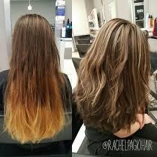 studio 200 10 photos hair salons 8075 sw hwy 200 ocala fl