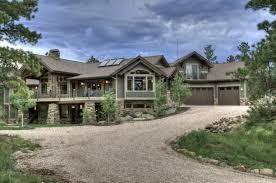 american craftsman inviting american craftsman home exterior design ideas