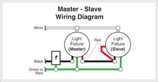 photocell wiring diagram lighting efcaviation com