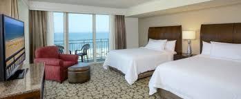 2 bedroom hotel suites in virginia beach 2 bedroom suites at va beach oceanfront digitalstudiosweb com