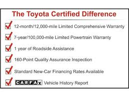 toyota car financing rates toyota corolla sedan in mesa az for sale used cars on