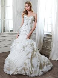 aurora wedding dress maggie sottero