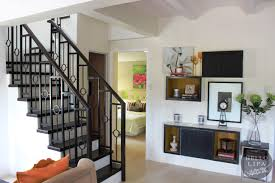 camella homes interior design camella homes lipa an investment that grows is within reach