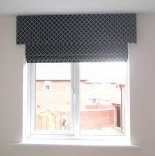 Vertical Blind Valances Window Blinds Window Blind Valance Blinds Parts Window Blind