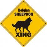 belgian sheepdog merchandise belgian sheepdog gifts merchandise u0026 products calendars