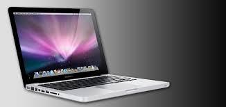University Of Cincinnati Help Desk Electronic Media Communications Laptop Requirement University Of