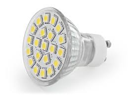 Cheap Led Light Bulbs Uk by Led Smd Bulbs 121wholesale Co Uk Your Trusted Wholesaler Of