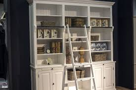 Small Hutch For Dining Room White Classic Dining Room Small Hutch Dishes And Glassware Cream