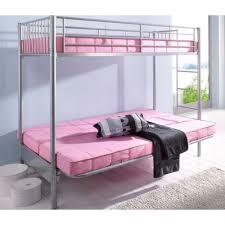 hochbett mit sofa drunter hochbett sofa 96 with hochbett sofa bürostuhl