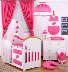 theme chambre bebe fille theme chambre bebe fille decoration chambre fille chambre