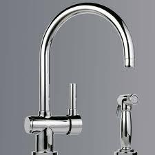 remplacer robinet cuisine r parer un robinet de puisage remplacer une cartouche c ramique