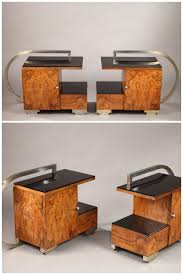 Unusual Coffee Tables by Furniture Uk Coffee Table Books Coffee Table Legs Suppliers