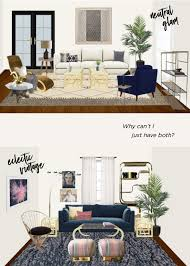 define livingroom hey kyla where d ya get that sofa house of hipsters