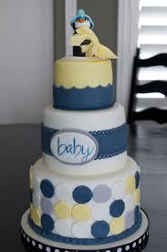 baby shower cakes picmia