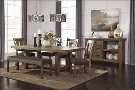 Ashley Furniture Teenage Bedroom Furniture Magnificent Ashley Furniture Bedroom Suites Dining