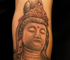 ink master winner keyframe5