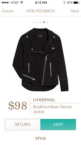 bradford exchange protect the wild sneakers on black friday amazon liverpool bradford denim moto jacket must have this received