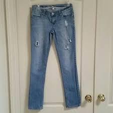 Mudd Skinny Jeans Women U0027s Mudd Jeans Boyfriend On Poshmark